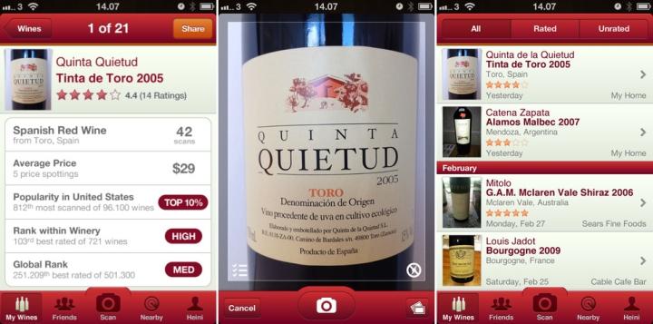 aplicativo-vivino-wine-scanner