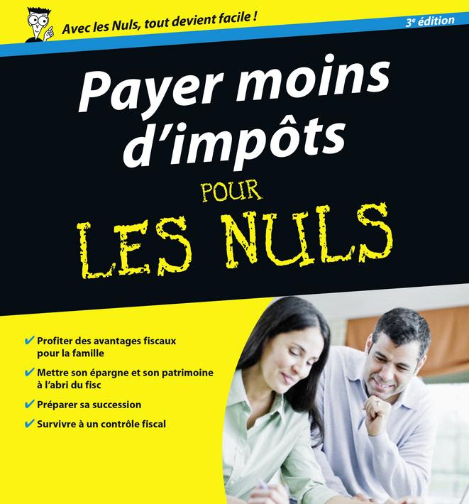 ImpôtGratuit.ca - Blog Votre Argent - Quebec