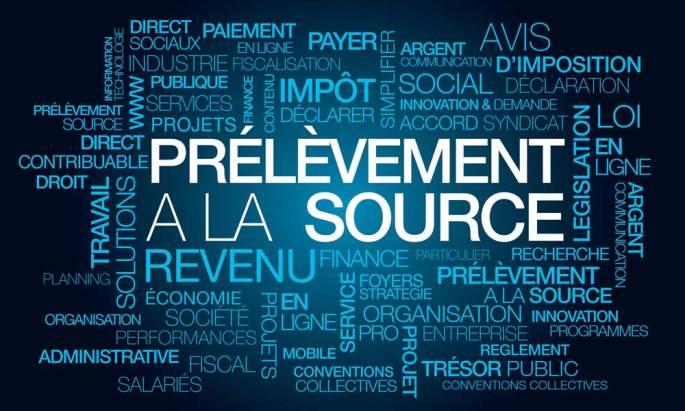 Argent, Impôt, Finances, Assurances - DAS