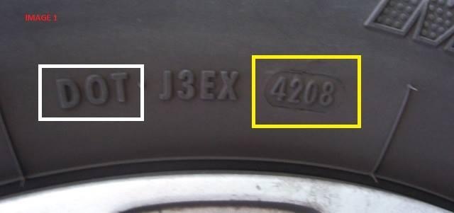 tire-dot-date