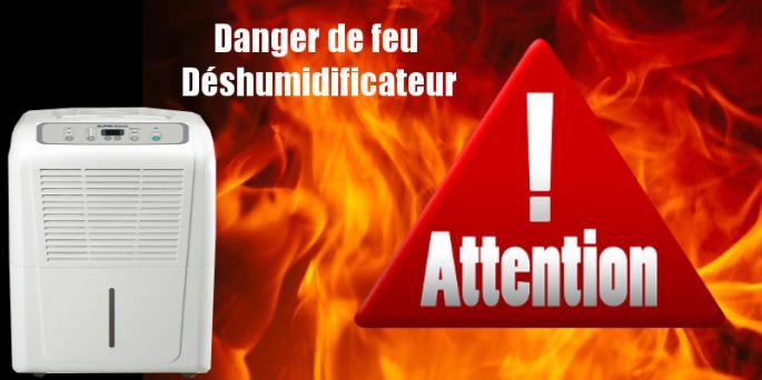 danger-de-feu