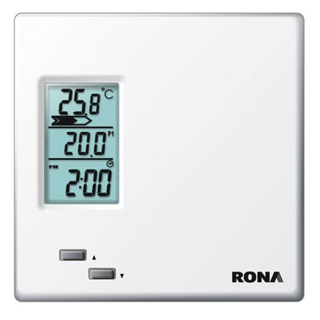 VotreArgent.ca - Thermostats Rappel